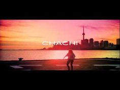 """World of Dance 