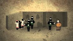 The war in Syria explained in five minutes | Guardian Animations www.courseworld.org