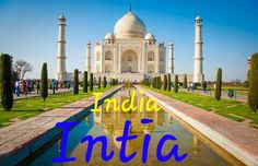 Taj Mahal sunrise tour on a full-day tour package to Agra from Delhi. visit one of the world-famous wonder Taj Mahal Agra, at best price. Taj Mahal India, Film Cars, Agra Fort, India Tour, By Train, Machu Picchu, Kirchen, India Travel, Travel Tips