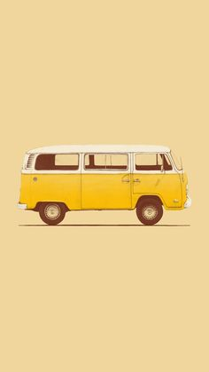 72 Retro Car Drawing Ideas in 2019 Iphone Wallpaper Yellow, Pastel Wallpaper, Wallpaper Backgrounds, Carros Retro, Stone Wall Design, Drawing Wallpaper, Car Drawings, Purple Aesthetic, Car Wallpapers