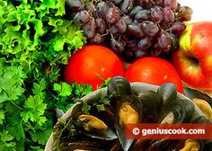 The Best Diet, the Worst Diet | Culinary News | Genius cook - Healthy Nutrition, Tasty Food, Simple Recipes