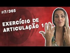 Gláucia Quites - YouTube Quito, Dancer, Singing, 1, Coral, Youtube, Singing Tips, Best Music, Potato Chips