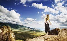 women picture, 901 kB - Edson Jones