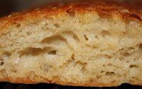 Enkel foccacia Banana Bread, Desserts, Food, Tailgate Desserts, Deserts, Meals, Dessert, Yemek, Eten