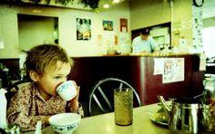 NYC's 7 Best Restaurants For Bringing the Kids   kids - Zagat