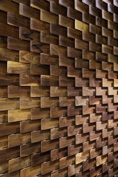 Home decor wood Art Texture Wooden Walls - Wood feature wall, Wall, Wall cladding, Wooden walls, Woo