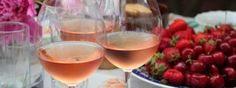 As Rosé Season Arrives, These 10 Wines Are A Cut Above