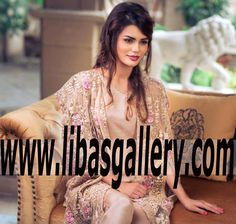 Wholesale Clothing Pakistan   Wholesale Boutique Pakistan Clothing   Pakistani Indian Casual Kurti Tunic Apparel Elevate your wardrobe with libasgallery.com There are so many different styles of dress available that you can offer a really great variety at very appealing prices when you buy in UK USA Canada Australia Saudi Arabia Bahrain Kuwait Norway Sweden New Zealand Austria Switzerland Germany Denmark France Ireland Mauritius and Netherlands.special pricing available for bulk and…