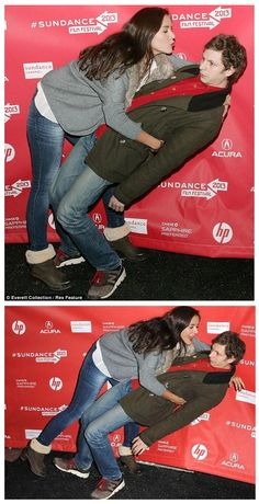 Funny pictures about Avoiding a kiss like a boss. Oh, and cool pics about Avoiding a kiss like a boss. Also, Avoiding a kiss like a boss. Micheal Cera, Michael Cera Meme, Funny Images, Funny Pictures, School Pictures, Sports Pictures, Funny Pics, Haha, Mikey