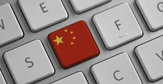 China is planning to compete with Western operating systems on its own soil by offering its own OS.