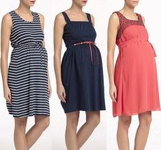 ropas de verano  - super lindo para embarazadas