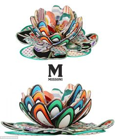 © Missoni design 'Make Kids Happy' Charity event : World Cup 2014 Adidas Brazuca ball Ebay auction
