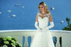 Ladybird 418056 Art 28071 Valkengoed Wedding Fashion Amersfoort