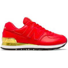 14 Best Running shoes images   Racing shoes, Runing shoes