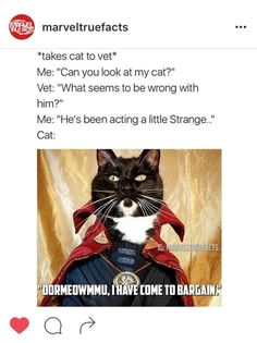 ME AFTER WATCHING DOCTOR STRANGE XD