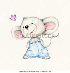 http://www.shutterstock.com/pic-81754159/stock-photo-cute-mouse-on-white-background.html?src=m5z5hKhsUIFfLnQYkWyrBw-1-60