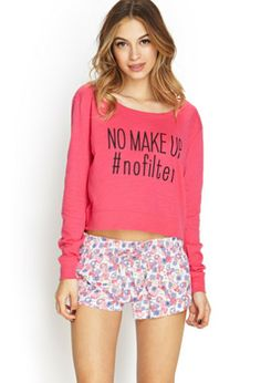 Forever 21!! Save with SD Trends @ http://www.stackdealz.com/deals/Forever21-Coupon-Promo-Codes-and-Deals--/