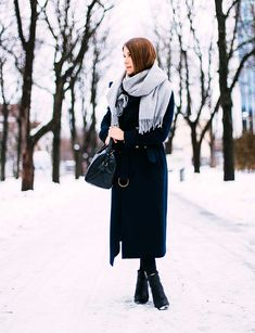 acb2d87745 31 Outfits To Inspire You In January (The Edit)