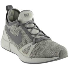 differently 44e64 ec386 Nike Duel Racer, Men s, Size  9.5, Grey Bones 11, Running Shoes