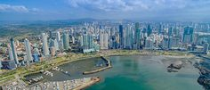 https://europecheapflights.net/blog/cheap-airline-tickets-panama-city/