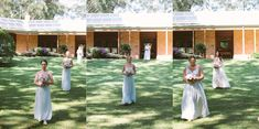 Central Coast Wedding Photographer also servicing Hunter Valley and beyond. Specializing in beautiful, unposed, natural and emotive pictures. Party Hire, Photo Booth, Destination Wedding, Most Beautiful, Wedding Photography, Backyard, Stylists, Pictures, Beauty