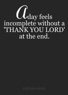 Can't thank you enough Lord for all that you do!!! I would be a mess without your grace❤️I love you God❤️❤️