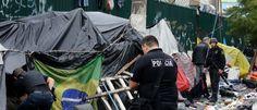 InfoNavWeb                       Informação, Notícias,Videos, Diversão, Games e Tecnologia.  : Prefeito diz que ação policial na Cracolândia vai ...