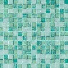 #Bisazza #Miscele 2x2 cm Mariolina | Glass | im Angebot auf #bad39.de 476 Euro/Pckg. | #Mosaik #Bad #Küche