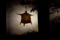"""Ci siamo. Vi aspettiamo domani alle 17 presso il Social Store, via Calepina a Trento, per l'inaugurazione di """"paesaggi di seta"""" Kimono per il vostro nuovo guardaroba, i nostri piccoli oggetti di de... Ecommerce, Kimono, Celestial, Painting, Painting Art, Paintings, E Commerce, Kimonos, Painted Canvas"""