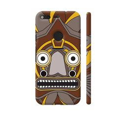 Quirky product on Colorpur Zulu Warrior Phon.... Check out http://www.colorpur.com/products/zulu-warrior-google-pixel-case-artist-designer-chennai?utm_campaign=social_autopilot&utm_source=pin&utm_medium=pin