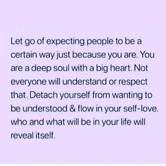Flow in your self love 😊 ✨❤️ Me Quotes, Motivational Quotes, Inspirational Quotes, Great Quotes, Note To Self, Self Love, Manifestation Journal, Good Advice, Along The Way