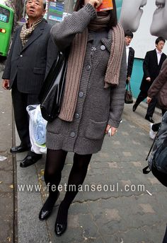Korean Street Fashion     Check us out!  http://www.industryofimage.com