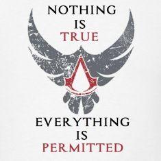 Assassin-s-Creed-Quote.jpg (235×235)                                                                                                                                                      Más