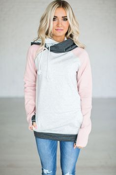 0197ae21fe8 Details  Hooded design Long sleeve Material Cotton Regular wash We can ship  items to