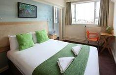 Hatters Hostel - Liverpool, #Liverpool, #UK #accommodation