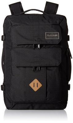 Dakine Departure Travel Bag     Check this awesome item shown here   Backpacking  bags 8c0bc60d21298