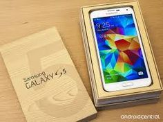 iUnlockAll involved in Samsung Unlocking Services for over 8 years in Canada, iUnlockAll provides Samsung Galaxy S5 unlocking services in Canada, Unlocking your Samsung with iUnlockAll is very simple and easy, All you need to do submit your IMEI # and the model of your Phone, we will do the rest, we have 100% success rate,for further details- http://www.4shared.com/web/preview/pdf/BI6H21vcba?