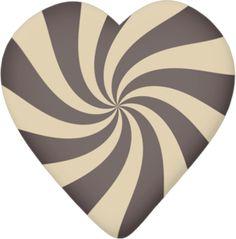 HeartCandy2.png