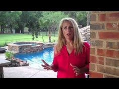 Beachbody Ultimate Reset Detox Review | Fitness Professionals Review | Day 17