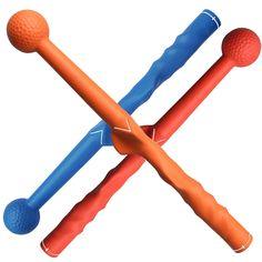 Golf szkolenia pomoce mini golf praktyka trener Golf huśtawka huśtawka kij dla początkujących darmowa wysyłka