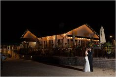 beth-hamilton-photography-steinhilbers-wedding-virginia-beach_0058