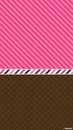 e5209777b3496b57191cb939baceea3e.jpg (640×1136)