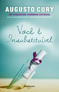 Você é Insubstituível Augusto Cury I Love Books, Books To Read, Christian Girls, Critical Thinking Skills, Romance, Student Work, Art Therapy, My Passion, Personal Development