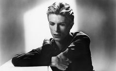 25 Things We Learned At The V&A's David Bowie Exhibition | NME.COM