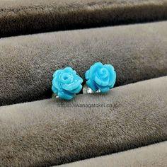 #トルコ石,#turquoise,#turquoisejewelry,#turquoiseearrings,#トルコ石ピアス Stud Earrings, Jewelry, Jewlery, Jewerly, Stud Earring, Schmuck, Jewels, Jewelery, Earring Studs