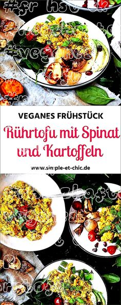 #frühstück #herzhaftes #veganes #rrtofu #pikant #vegan #für #zum #rHerzhaftes veganes Frühstück R rrtofu zum Frühstück vegan zum Frühstück vegan pikant für ...#frühstückHerzhaftes veganes Frühstück R rrtofu zum Frühstück vegan zum Frühstück vegan pikant für ...#frühstück  This weeks low carb diabetic meal plan menu features more '6 Ingredient Meals' – with a chicken taco bake, savory omelet, turmeric crusted fish, simple marinara noodles and more – enjoy!  Huevos con calabacit... Taco Bake, Low Carb, Vegetables, Food, Vegan Breakfast, Veggies, Vegetable Recipes, Meals, Yemek