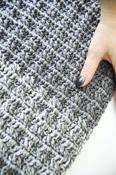 Rugs, Home Decor, Threading, Creative, Farmhouse Rugs, Decoration Home, Room Decor, Carpets, Interior Design