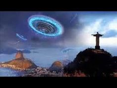 """soral et dieudonné: La carte illuminati """"messiah"""" et le projet blue beam"""