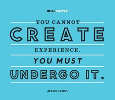 Quote by Albert Camus