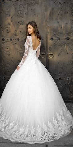 New 2017 Designer Bridal Wear Collection Just For You By Rapsimo Adelaide